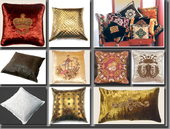 VEGA THE INDIAN SOURCING CONNECTION FOR HOME ACCENTS FURNISHINGS Classy Home Furniture Accessories